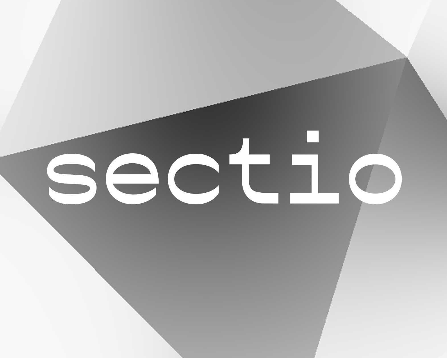 Sectio mono