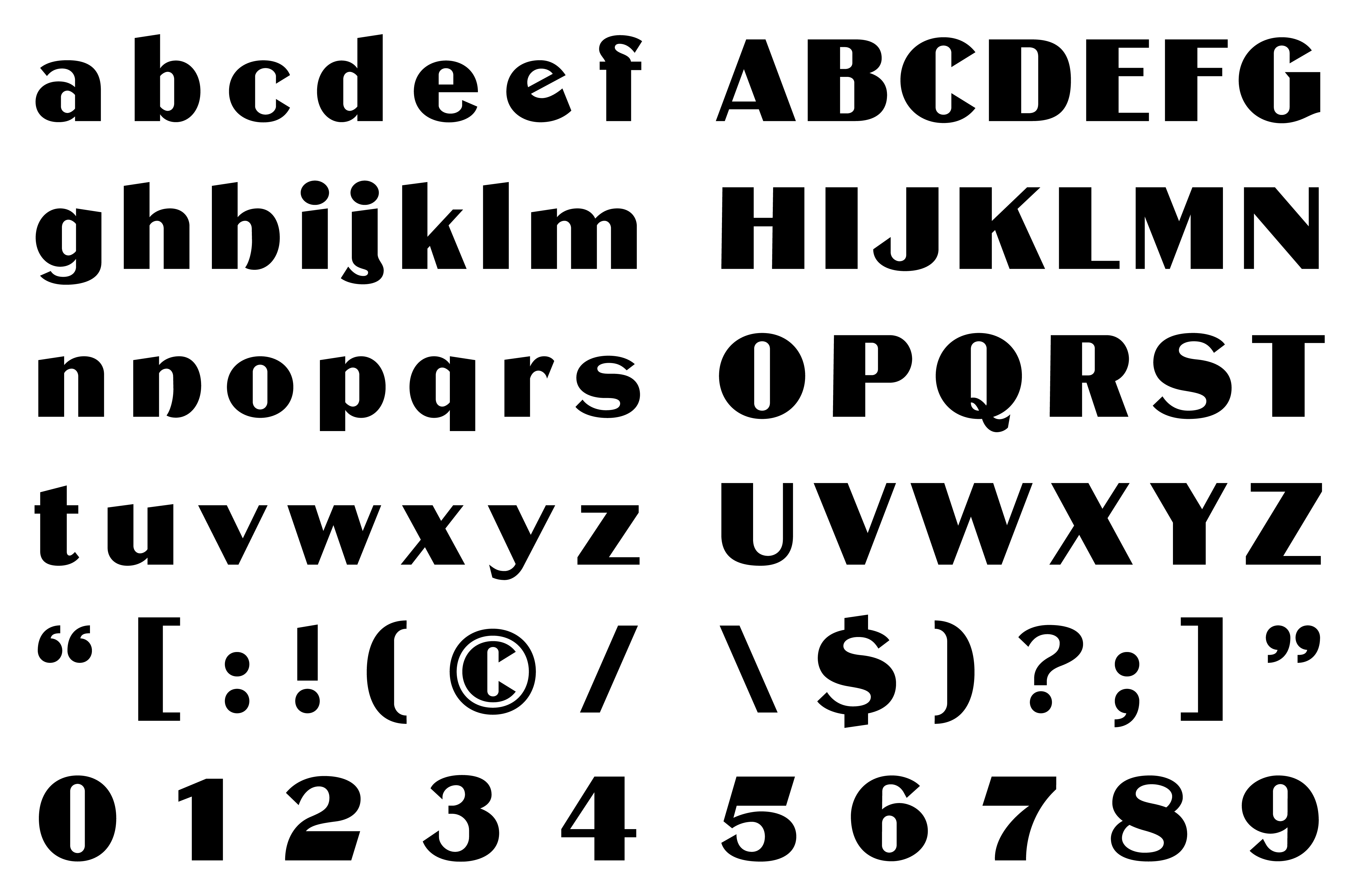 reklam4