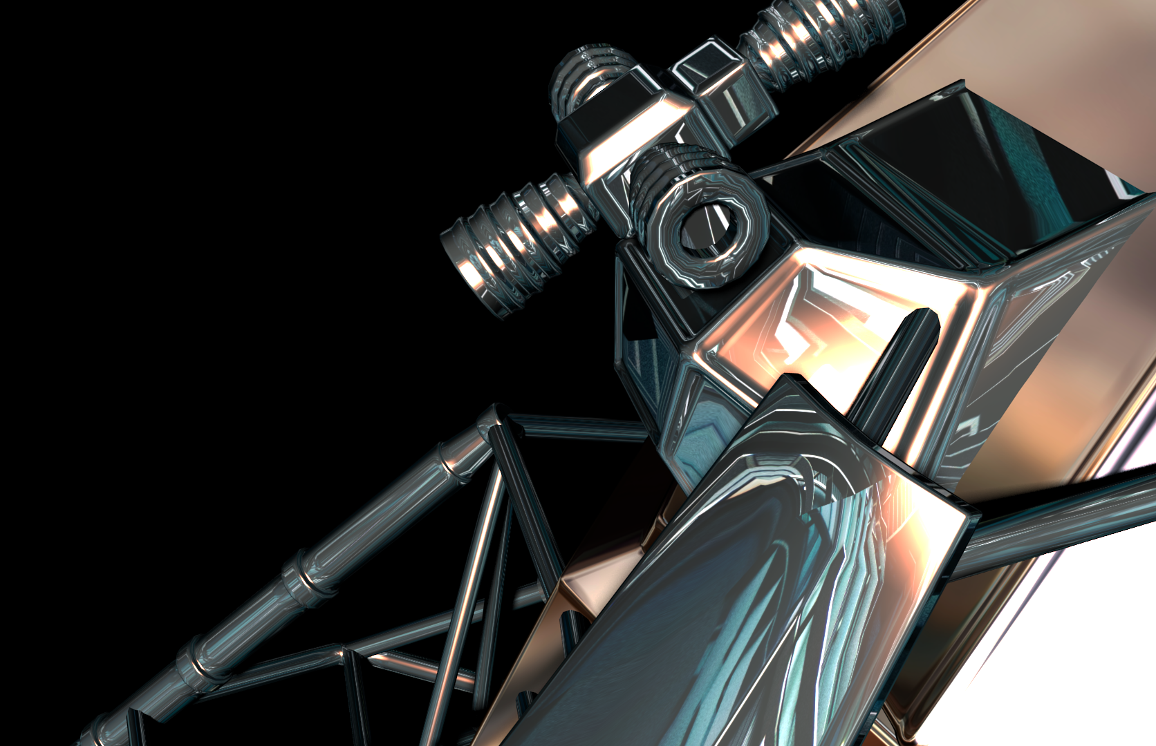 image_orbiter_5