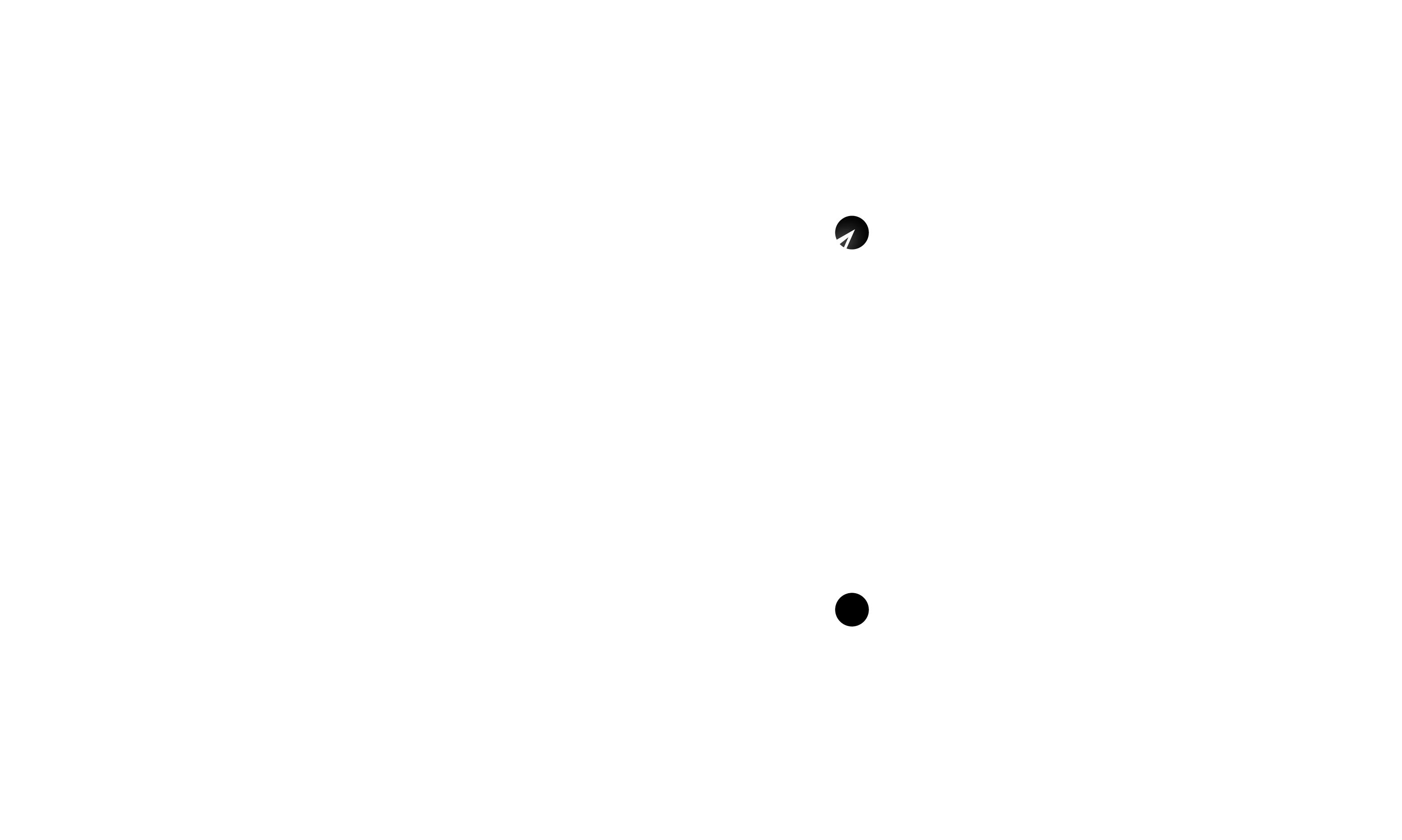 orbiter_4