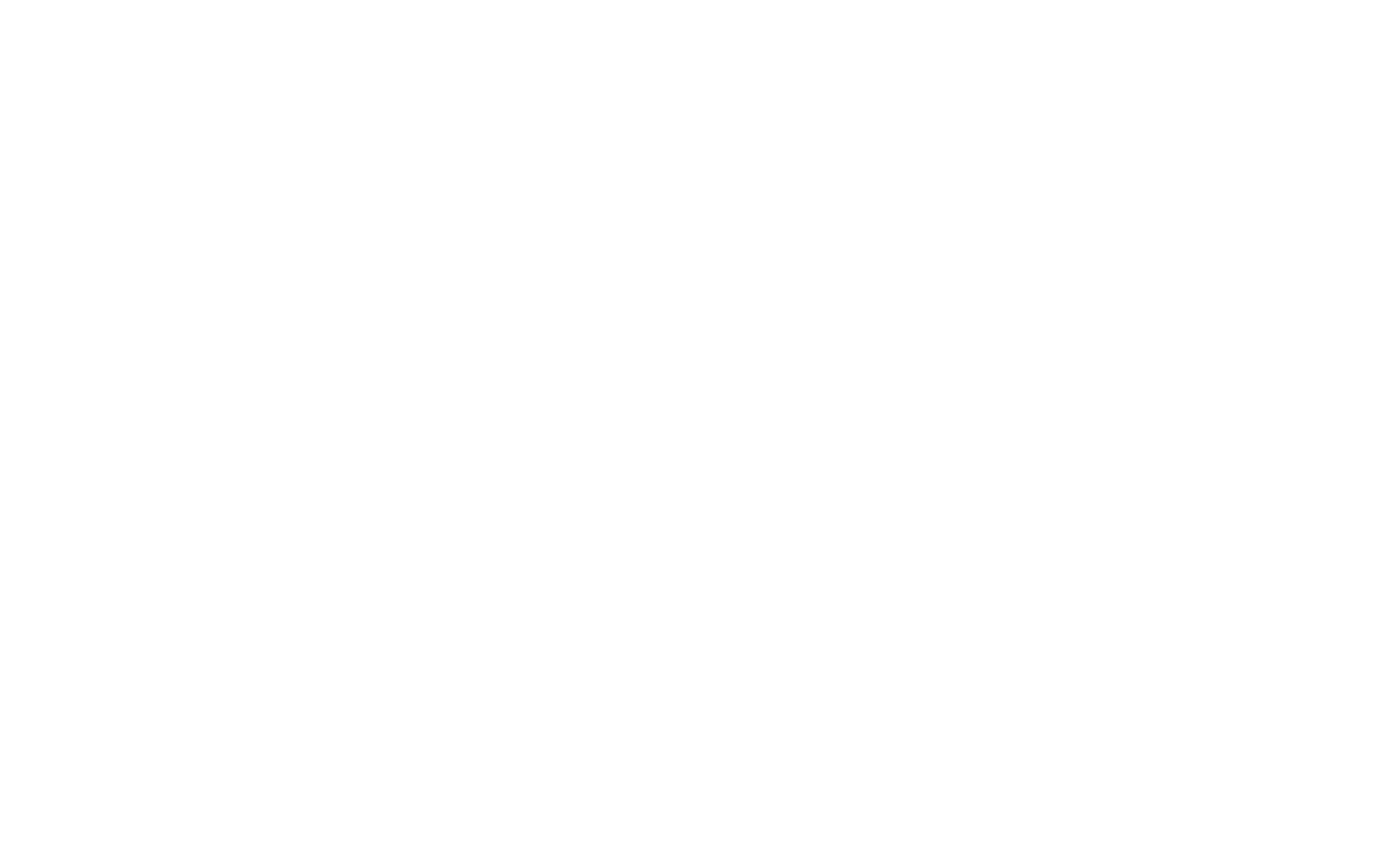 pop shop négatif blank